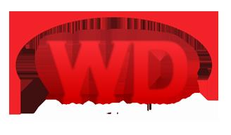 logo-wdautomacao